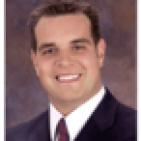 Dr. Matthew M Herba, DC
