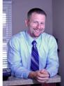 Dr. Matthew C Huneycutt, DC