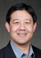 Dr. Gregory Howard Kurio, MD