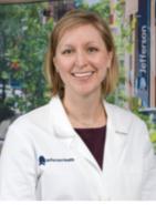 Dr. Rebecca Chiffer, MD