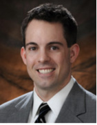 Dr. Kyle W Fisher, MD