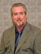 Dr. Brian Longendyke, DO