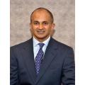 Dr Srinivas Raju MD