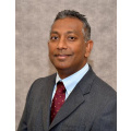 Dr Ramesh Koka, MD