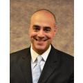 Dr Tal Hazan, MD