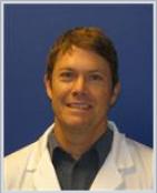 Dr. Matthew C Rill, MD