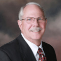 Dr Wilbur Simpson, MD