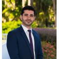 Dr Hussain Elhalis MD