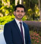 Dr. Hussain Elhalis, MD