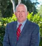 Dr. Michael Morris, MD
