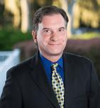 Peter J Polack, MD