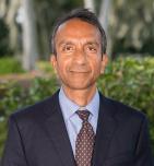 Dr. Chander N Samy, MD