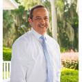 Dr Hazem Samy MD