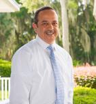 Dr. Hazem Samy, MD