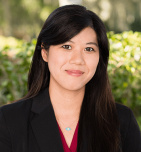 Kathryn M Mar Jip, OD