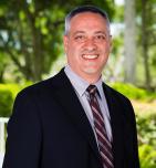 Dr. Charles F Paglia, OD