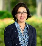 Dr. Vivi Fretland, OD