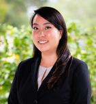 Dr. Sarah Kim, DO
