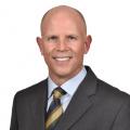 Dr Bryan Reuss MD