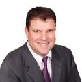 Dr Eric Bonenberger MD