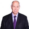 Dr Jeffrey Rosen, MD