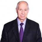 Dr. Jeffrey P Rosen, MD
