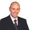 Dr Michael McCleary MD