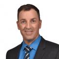 Dr Randy Schwartzberg MD