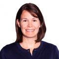 Dr Sophia Davis DO