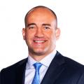 Dr Jason Lehman MD