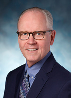 Dr. William E Carlson, MD