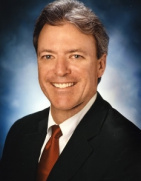 Dr. George J Haas, MD