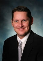 Dr. James D Hoffman, MD