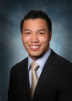 Dr. Check C Kam, MD