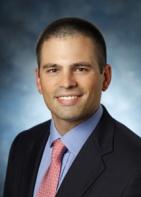Dr. Anthony J Cerminara, MD