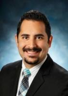Dr. Juan A Ramos, MD