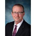 Mark Moran, MD Orthopaedic Surgery