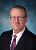 Dr. Mark E Moran, MD