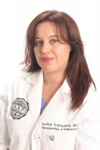 Cynthia Trajtenberg, DDS, MS