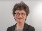 Frances F Tang, DDS