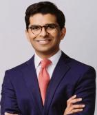 Dr. Harish Raja, MD
