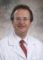 Dr. Matthias A Salathe, MD