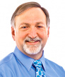 Donald Mark Delwood, MD