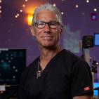 Dr. Robert Jonathan Kiltz, MD