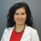 Dr. Nhi Le, MD