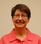 Dr. Maureen M Whelan, OD