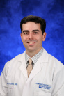 Dr. Todd Cartee, MD
