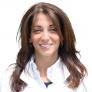 Dr. Jill Sisselman, MD