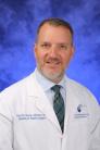 Dr. T Shane Johnson, MD