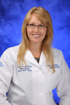 Jessyka Lighthall, MD